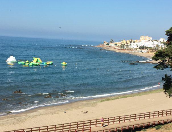 Costa del Sol BadespaßJPG