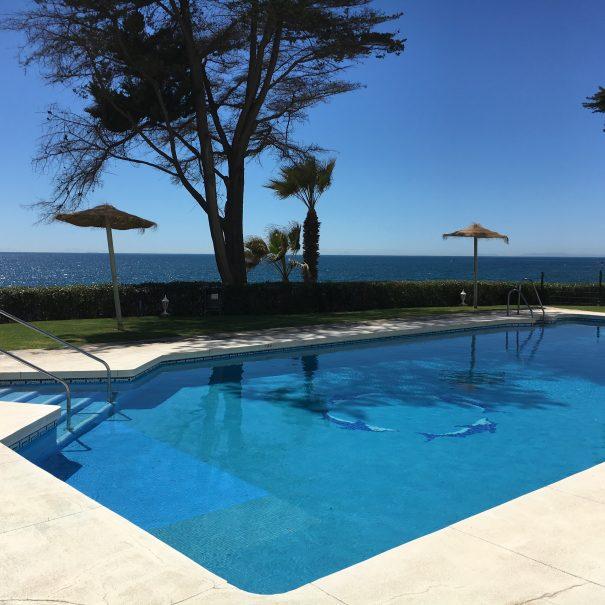 Ferienwohnung costa del sol