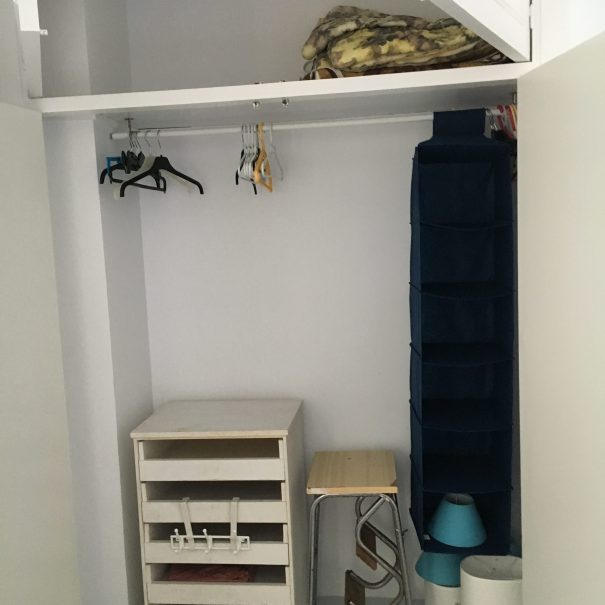 Schlafzimmer Mitte 2