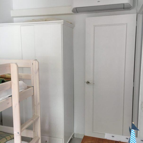 Schlafzimmer klein 3