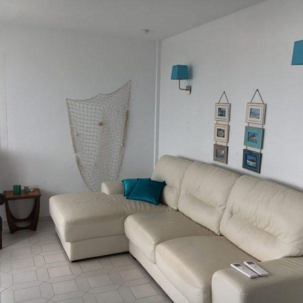 Wohnzimmer Innen 2